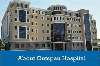 The Outspan Medical College
